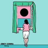 Obey Cobra - OK Ultra