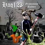 Haq123 - Gravestone Robber