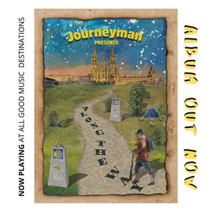 Journeyman - Walking With Angels