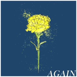 Everything After Midnight - Again
