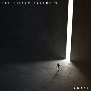 The Silver Bayonets - Awake