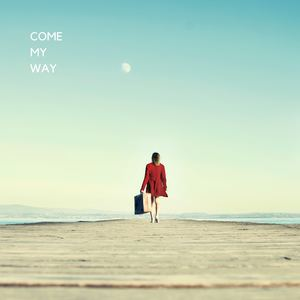 Raynes - Come My Way
