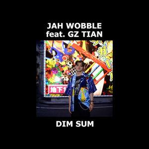 Jah Wobble