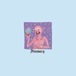 Rozelle - Discovery