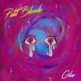 Petit Blonde - Glue