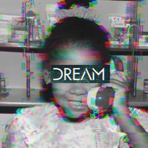 Deanna Richmond - DREAM