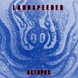 Landspeeder - Octopus