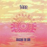 Täpp - Chasing the Sun