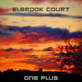 Elbrook Court - One Plus