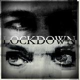 OVVLS - LOCKDOWN