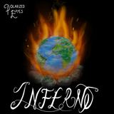 Polarized Eyes - Inferno