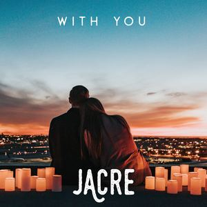Jacre - With You