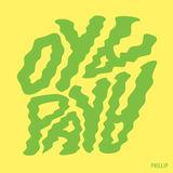 Oya Paya - Phillip