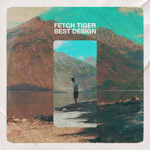 Fetch Tiger - Best Design