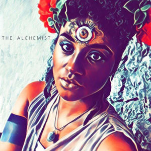 Chelsea Blues  - The Alchemist