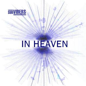 Survibers - In Heaven