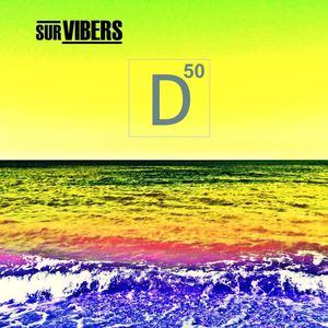 Survibers - D50