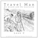 Leon C - Travel Man