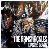 The Ramshackles
