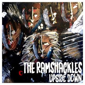The Ramshackles - Upside Down