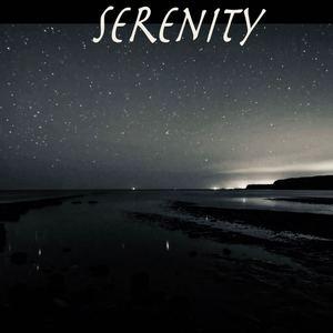 MANMAN - Serenity
