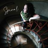 Allison Crowe and Band - Spiral
