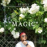 SVNDY - Magic