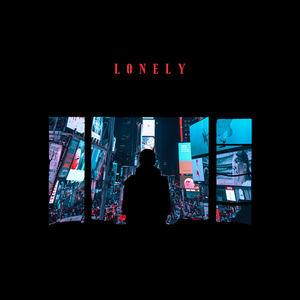Naipia - Lonely