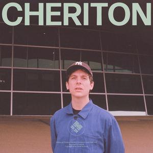 CHERITON - Little Late Little Love