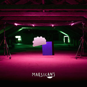 Marsicans - Summery In Angus