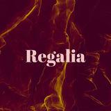 Steven Young - Regalia