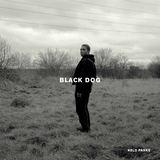 Arlo Parks - Black Dog
