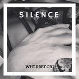 wht.rbbt.obj - Silence