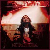 Nina Chuba - Power
