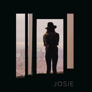 Josie - Easy Start