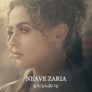 Neave Zaria
