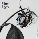 May Lyn - Closed Doors