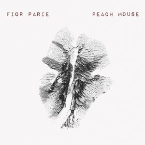 Fior Parie - Peach Mouse