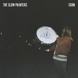 The Slow Painters - Egon