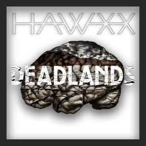 HAWXX - Deadlands