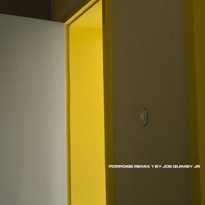 Ultimate Fear - Porpoise Remix 1 by Joe Quimby Jr.