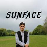 sunface - Introvert