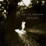 Art Of Empathy - Where Souls Shine Brightest