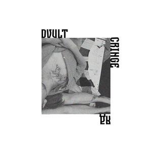 Vladyslav Titarenko - Dvult/Cringe - Это Яд