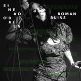 Sinead O Brien - ROMAN RUINS
