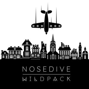 Wildpack - Nosedive
