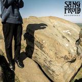 Sang Froid - Roadworks