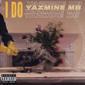 Yazmine MB - I Do