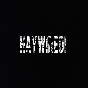 HAYWIRED - Woman On A Mission