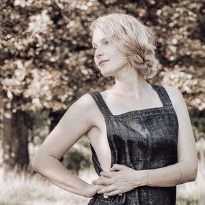 Gitta de Ridder - Soul Brothering, Soul Sistering